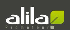 Le Blog Alila, l'actualité du logement pour tous